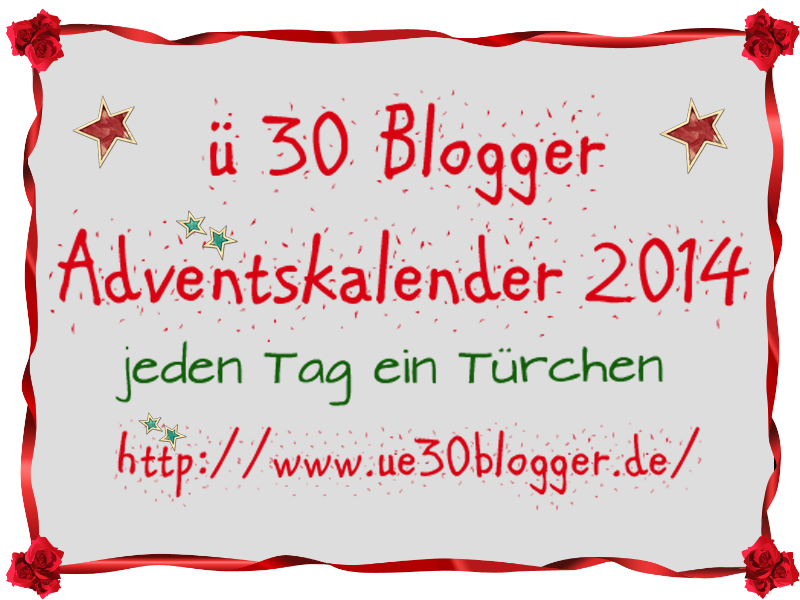 http://ue30blogger.de/gewinnspiel.php