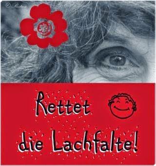 http://rostrose.blogspot.co.at/2015/01/spielregeln-zu-rettet-die-lachfalte.html