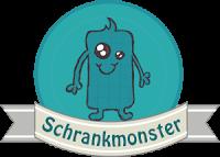 http://elablogt.blogspot.de/search/label/schrankmonster