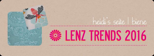 http://heidis-seite.blogspot.de/
