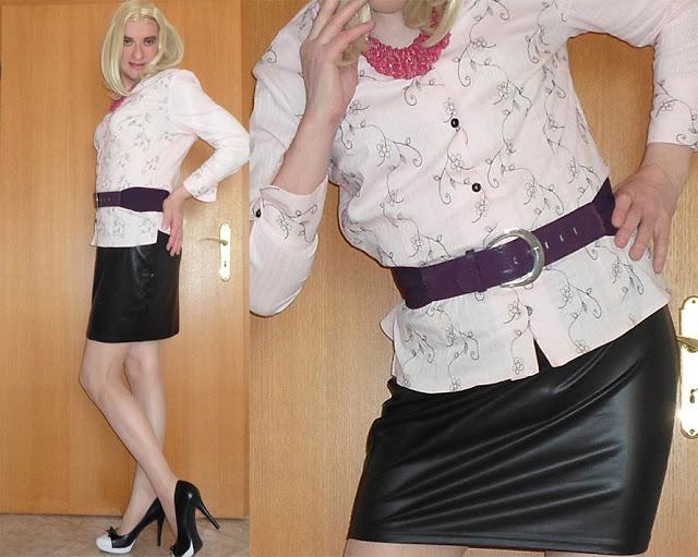 http://www.elablogt.de/2girls1style-pink-ladies/