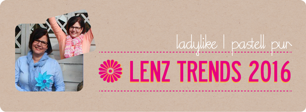 http://ladylike-nellystories.blogspot.de/