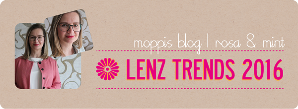 http://moppis.blogspot.de/