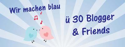 http://www.ue30blogger.de
