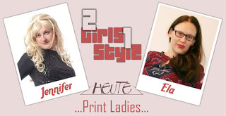 http://jennifer-femininundmodisch.blogspot.de/2016/04/2girls1style-print-ladies.html