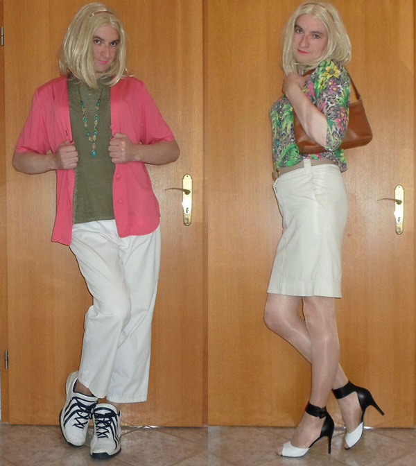 http://www.elablogt.de/2girls1style-summer-ladies/