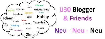 http://ü30blogger.de/
