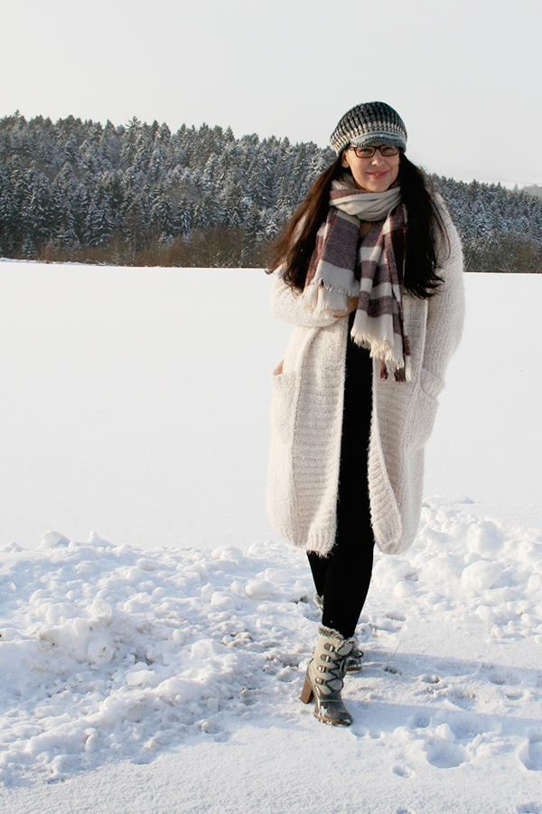 winterwonderland – die Februar Blogparade mit LinkUp