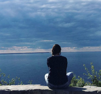 über das glück – eine bloggeraktion