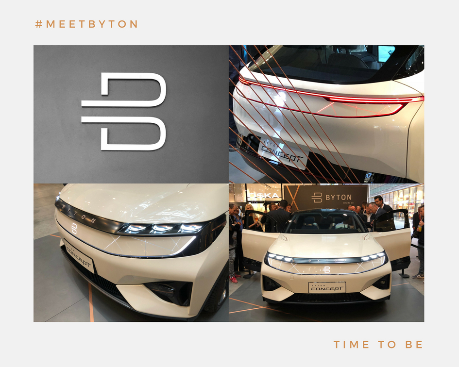 byton-concept-car