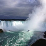 elablogt Lieblingsorte Kanada